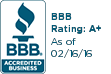 Higley, John D. is a BBB Accredited Accountant in Boulder City, NV